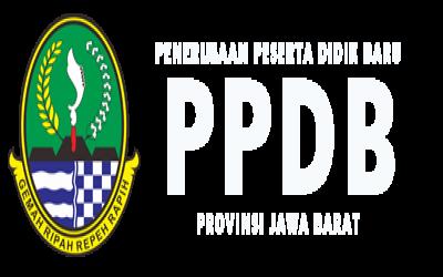 Hasil Seleksi Final PPDB SMAN 9 BANDUNG