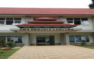 SMAN 9 Bandung PPDB Tahun 2020